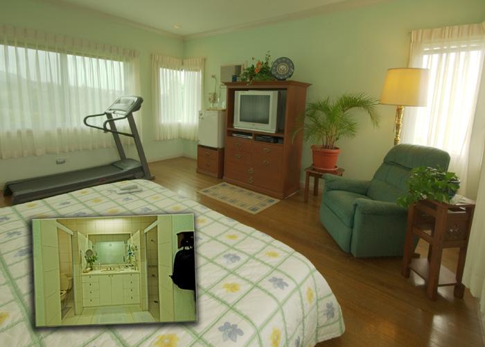 Incredible Boy Master Bedrooms 700 x 500 · 124 kB · jpeg